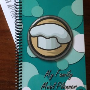 My_Family_Meal_Planner_2_sm-500x628